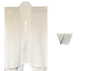 衣紋抜き2種類