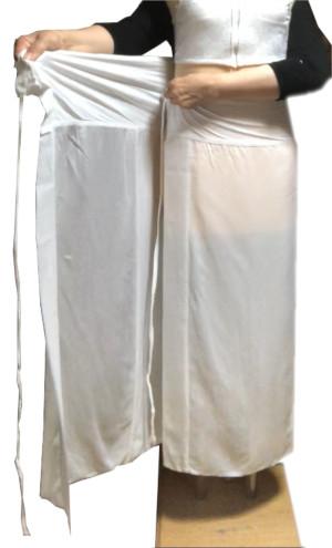 裾よけ付け方1