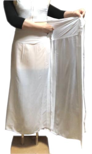 裾よけ付け方2