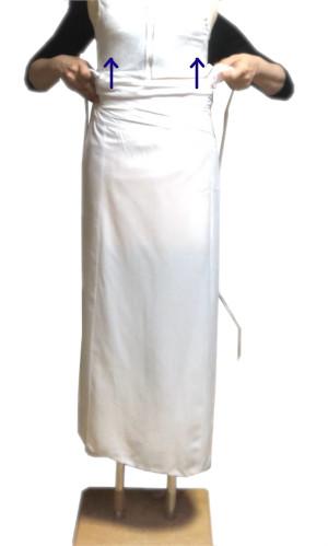 裾よけ付け方5