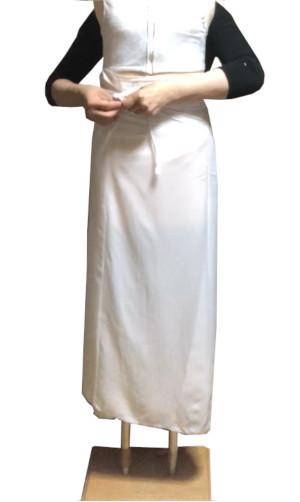 裾よけ付け方7