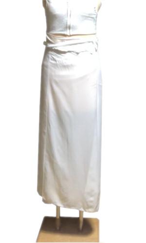裾よけ付け方8