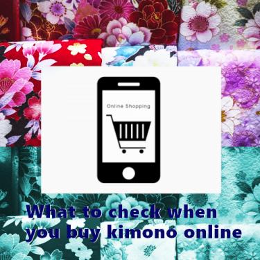 How to buy kimono online